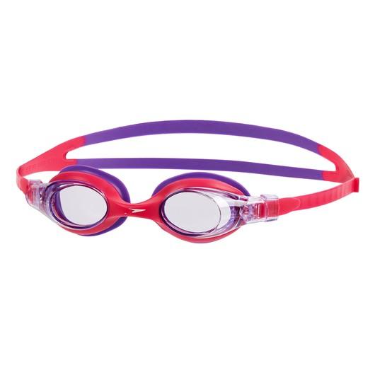 Speedo Skoogle Assorted Çocuk Yüzücü Gözlüğü