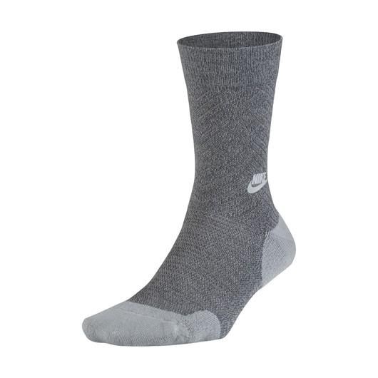 Nike Womens Texture Crew Kadın Çorap