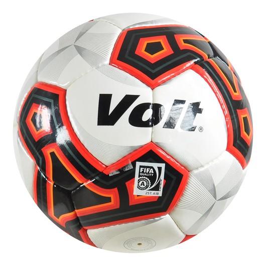 Voit Fifa Onaylı CO Futbol Topu