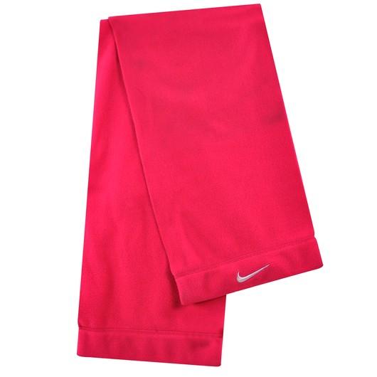 Nike Fleece CO Unisex Atkı