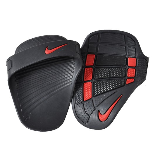 Nike Alpha Training Grip Fitness Ağırlık Eldiveni