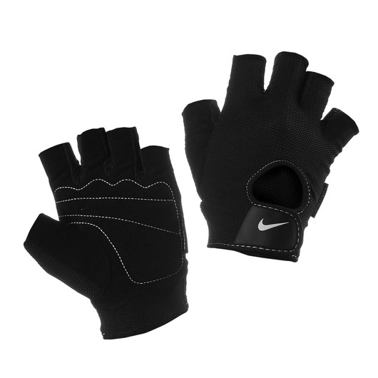 Nk Wmn Fundamental Fitness Gloves