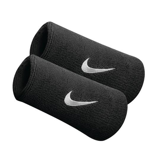 Nike Swoosh Doublewide Training Unisex Bileklik