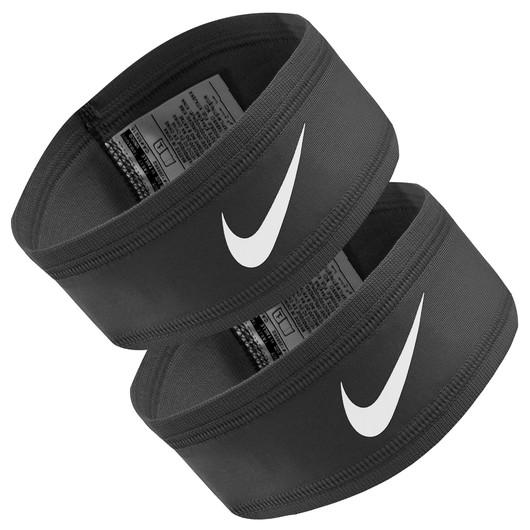 Nike Speed Performance Armbands