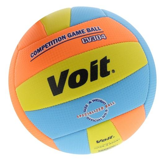 Voit CV304-084 No:5 Voleybol Topu