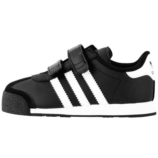 adidas Samoa Cf Bebek Spor Ayakkabı