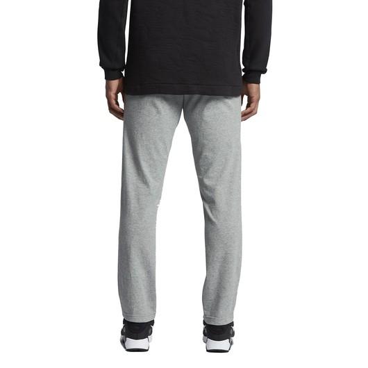 Nike Pant Oh Club Erkek Eşofman Altı