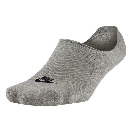 Nike Statement Foot FW17 Patik Çorap