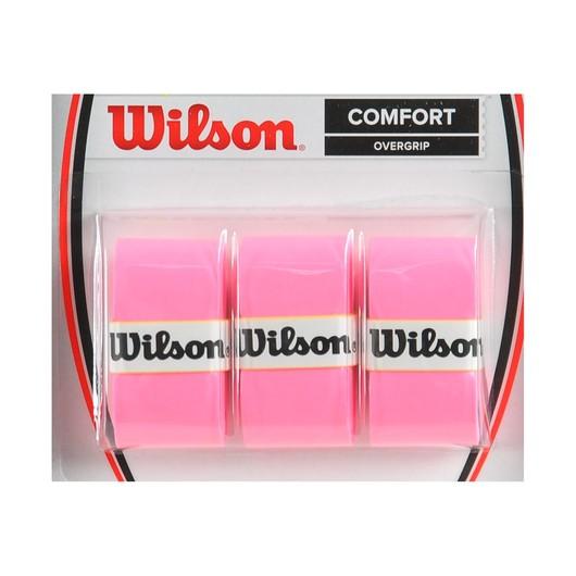 Wilson Wrz 4014 Over 3'lü Grip