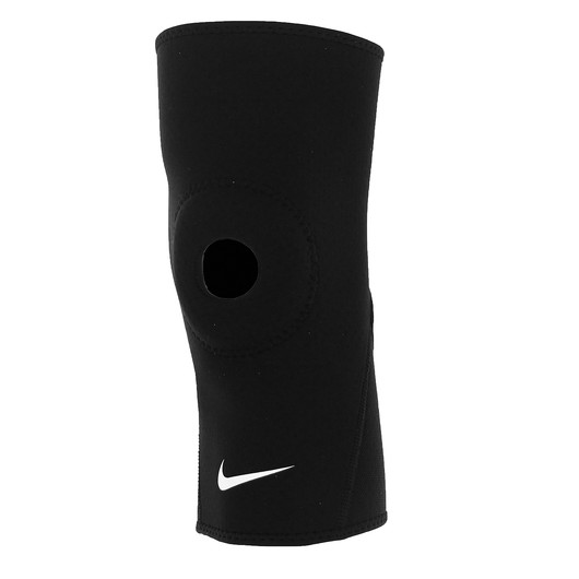 Nike Pro Combat Open Patella Knee 2.0 Unisex Dizlik