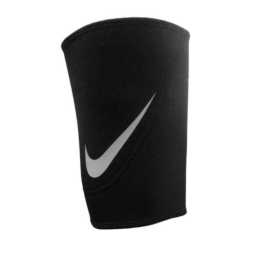 Nike Pro Thigh Sleeve 2.0 (XL) Baldırlık