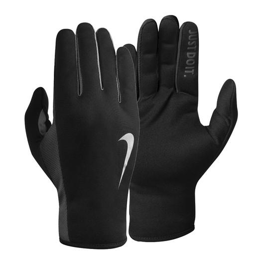 Nike Rally Run Just Do It Gloves 2.0 (XL) Erkek Koşu Eldiveni