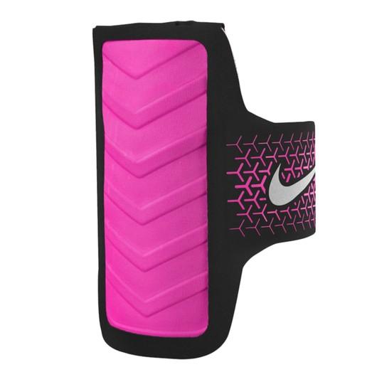 Nike Challerger Arm Kadın Kol Bandı