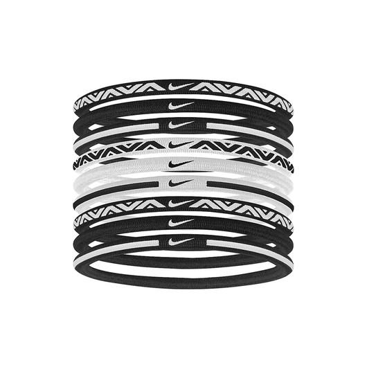 Nike Elastic Hairbands 9 Pk 2.0