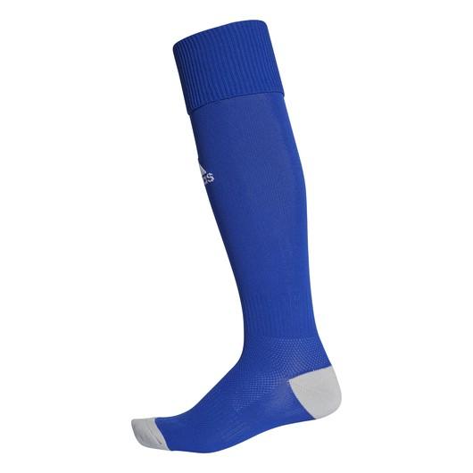 adidas Milano 16 1 Pair Erkek Futbol Çorap