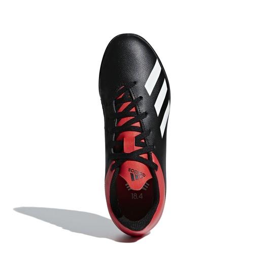 adidas X 18.4 TF Çocuk Halı Saha Ayakkabı