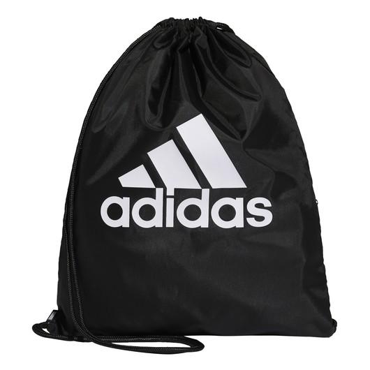 adidas Gym Sack SP Sırt Çantası