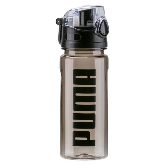 Puma Training Bottle Sportstyle 600 ml Suluk