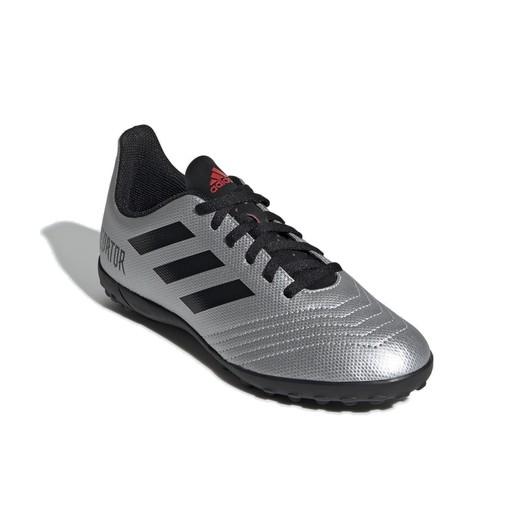 adidas Predator 19.4 TF Çocuk Halı Saha Ayakkabı