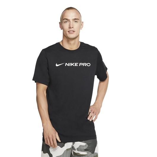 Nike Pro Dri-Fit Training Erkek Tişört
