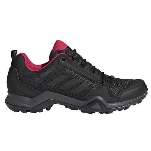 adidas Terrex AX3 Hiking Kadın Spor Ayakkabı