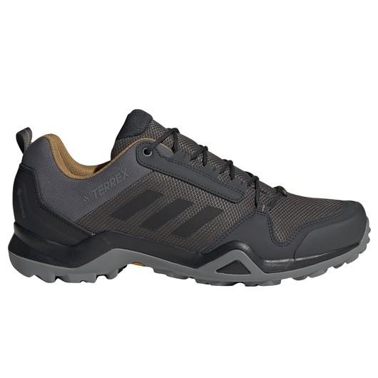 adidas Terrex AX3 Gore-Tex Hiking Erkek Spor Ayakkabı
