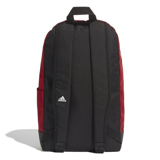 adidas Classic 3-Stripes BackPack Sırt Çantası