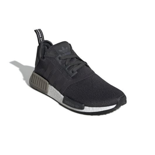 adidas NMD R1 Erkek Spor Ayakkabı