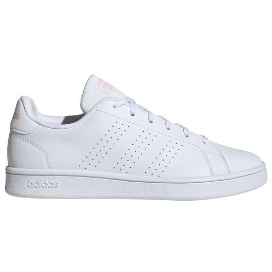 adidas Advantage Base Kadın Spor Ayakkabı