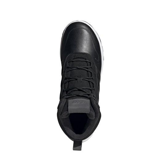 adidas Fusion Storm WTR Erkek Spor Ayakkabı