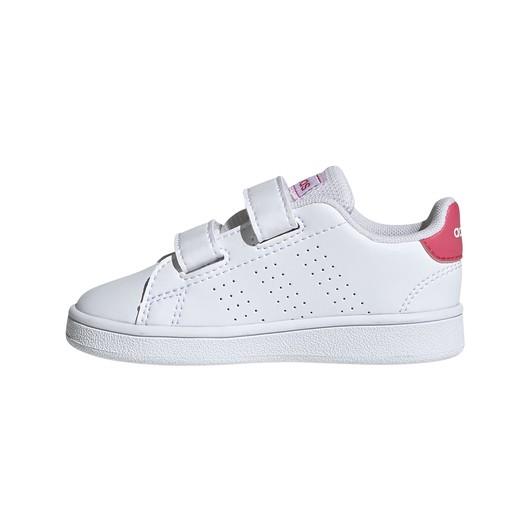 adidas Advantage Inf CO Bebek Spor Ayakkabı