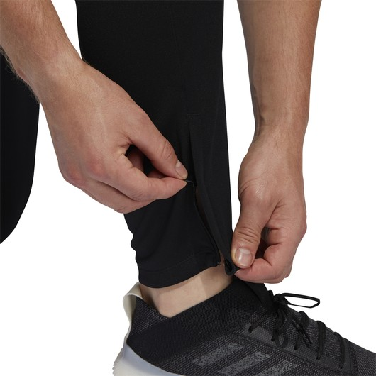 adidas City Base Erkek Eşofman Altı