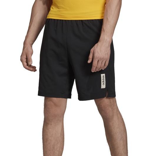 adidas Brilliant Basics Erkek Şort