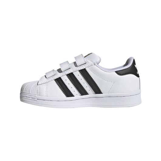 adidas Superstar Çocuk Spor Ayakkabı