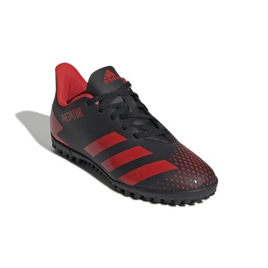 adidas Predator 20.4 Tf J Çocuk Halı Saha Krampon