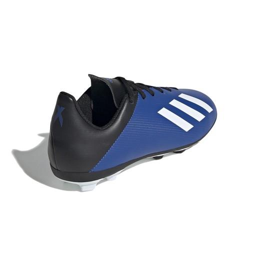 adidas X 19.4 Flexible Ground Çocuk Krampon