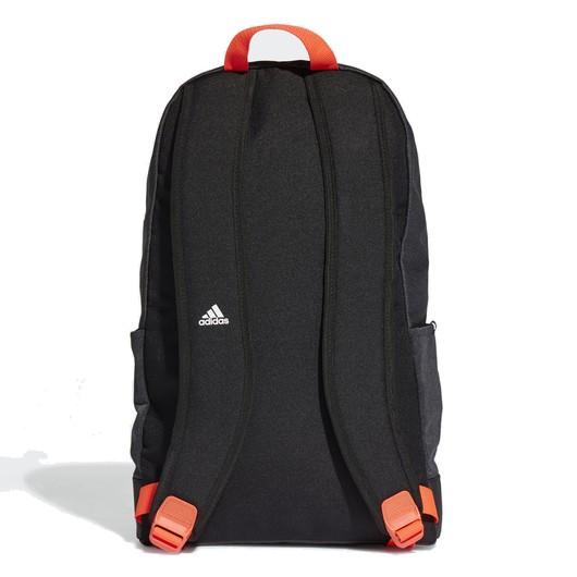 adidas Classic Backpack Fabric1 Sırt Çantası