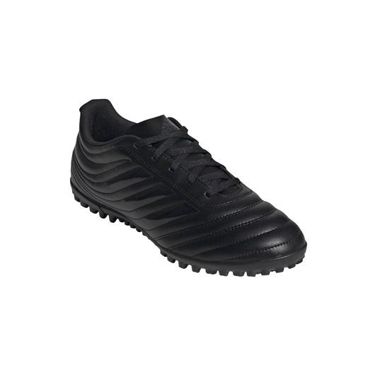adidas Copa 20.4 Tf Erkek Halı Saha Krampon