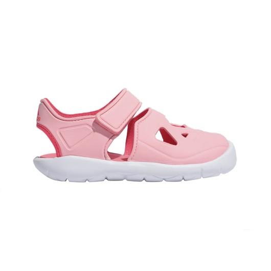 adidas Fortaswim 2 0 C Çocuk Sandalet
