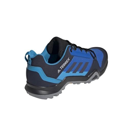 adidas Terrex Ax3 Hiking Erkek Spor Ayakkabı
