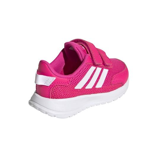 adidas Tensaur Inf Bebek Spor Ayakkabı