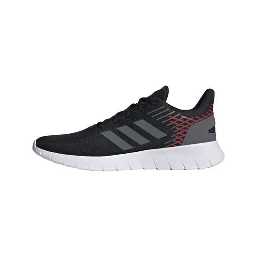 adidas Asweerun Erkek Spor Ayakkabı