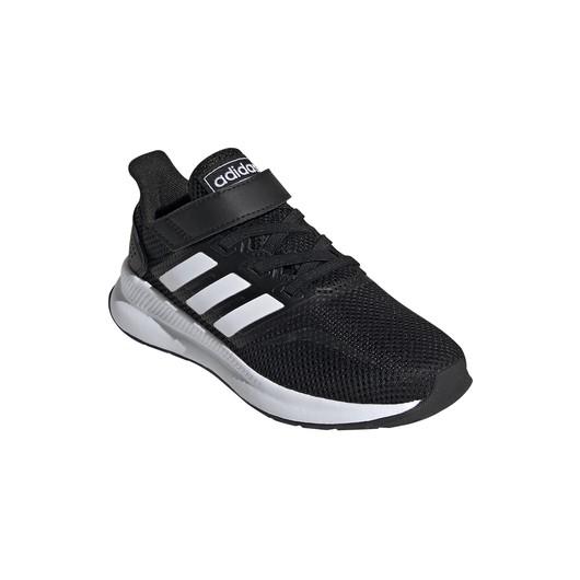 adidas Run Falcon C Çocuk Spor Ayakkabı