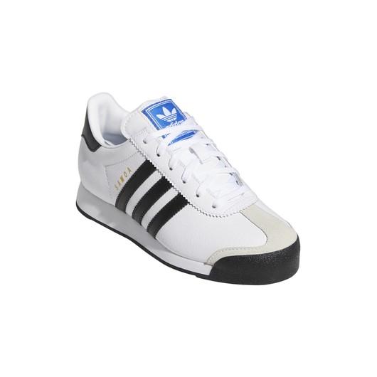 adidas Samoa J GS Spor Ayakkabı