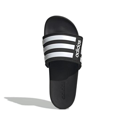 adidas Adilette Comfort Adjustable Slides Erkek Terlik