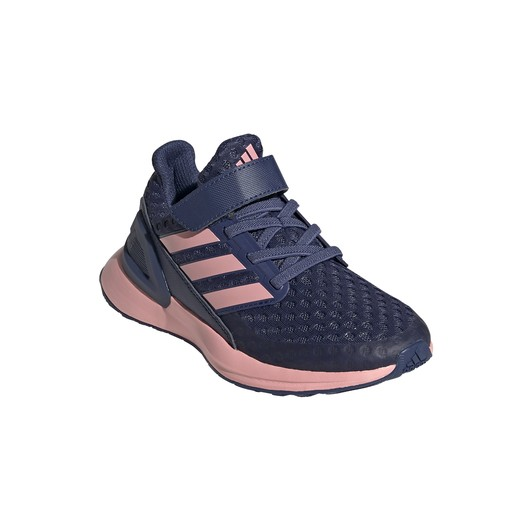 adidas Rapida Run El K Çocuk Spor Ayakkabı