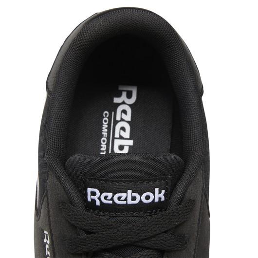 Reebok Royal Classic Jogger 3 Erkek Spor Ayakkabı