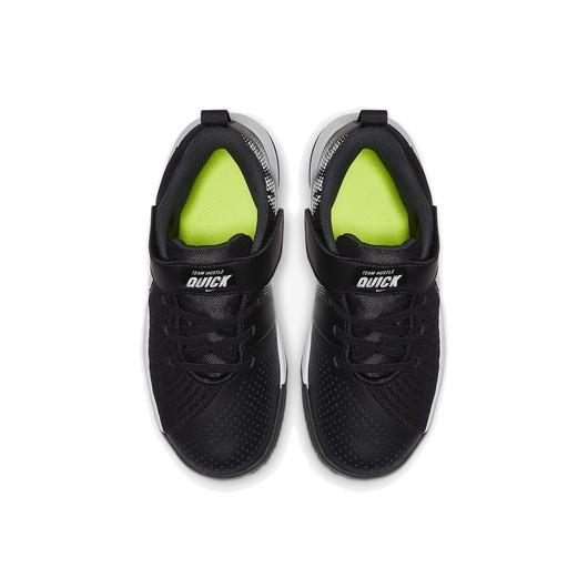 Nike Team Hustle Quick 2 (Gs) Spor Ayakkabı