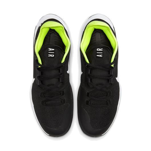Nike Court Air Max Wildcard Erkek Spor Ayakkabı