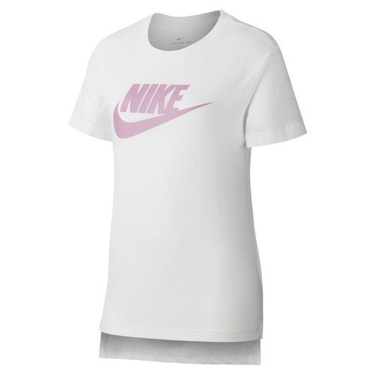 Nike Sportswear Basic Futura Çocuk Tişört